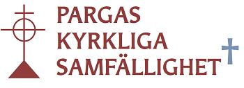Väståbolands svenska församling