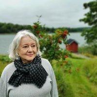 Ulla-Maija Söderlund