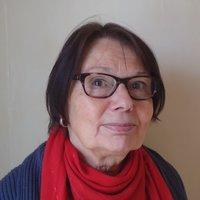 Wiveca Eklund